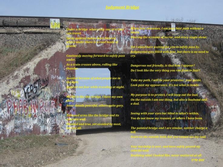 Judgment Bridge.jpg